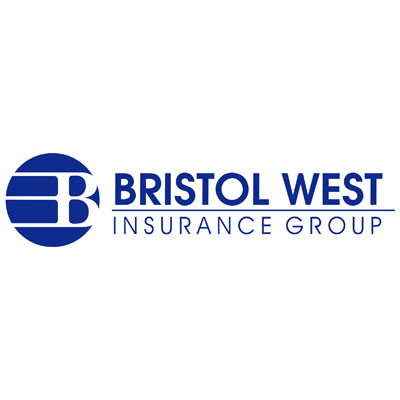 Jack Maggs Agency Bristol West Insurance