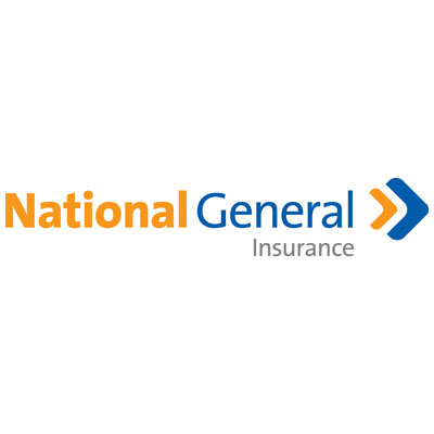Jack Maggs Agency National General Insurance
