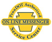 Jack Maggs Agency PennDOT Authorized Service Center